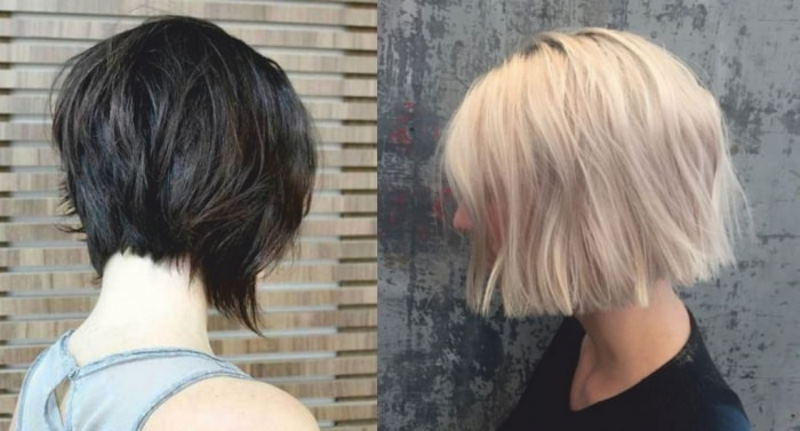 Профессия парикмахер: особенности и преимущества