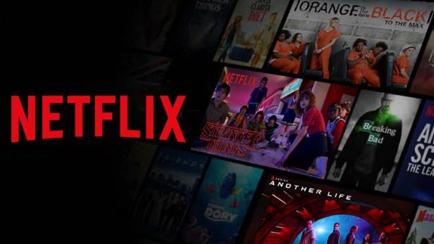 Компания Netflix назвала свой самый популярный сериал 2020 года