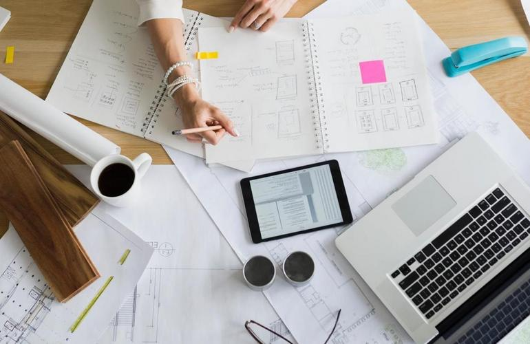 Для чего нужен бизнес-план: о бизнес-планировании