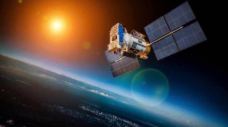 Спутник связи 6G выведен на орбиту китайской ракетой «Чанчжэн-6»