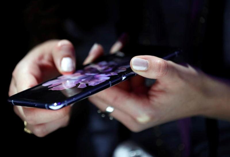 Как правильно проводить дезинфекцию смартфона: инструкция от экспертов