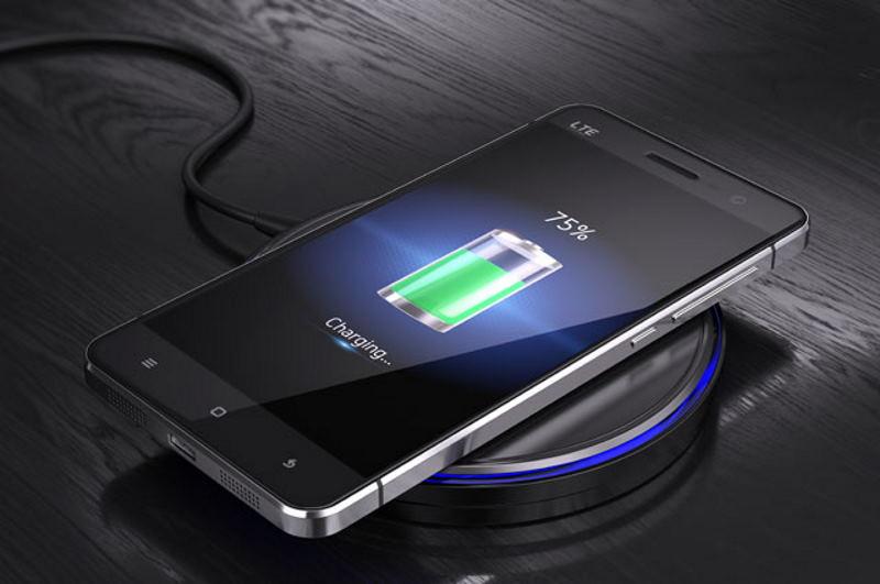 Проблема ночной перезарядку аккумулятора смартфонов решена