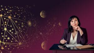 Как я выбирала школу астрологии