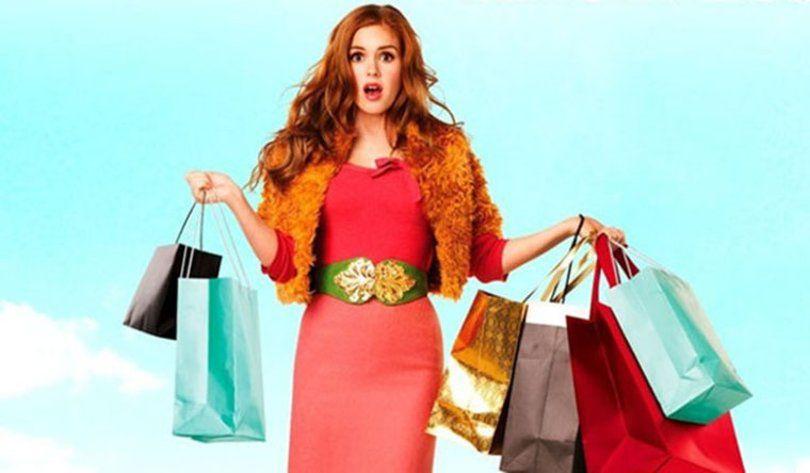 Брендовая одежда vs обычная: что для потребителя лучше?