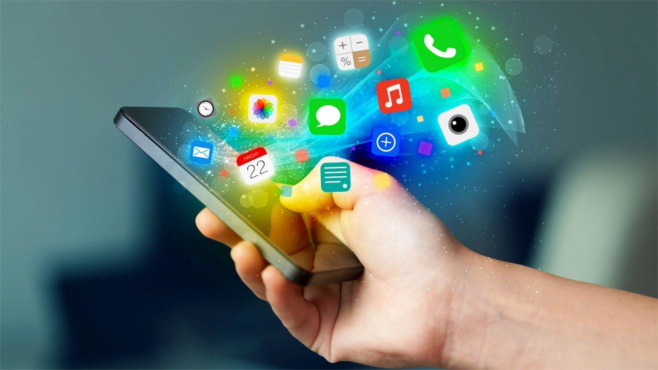 Смена лидера среди самых популярных приложений: TikTok уступил WhatsApp