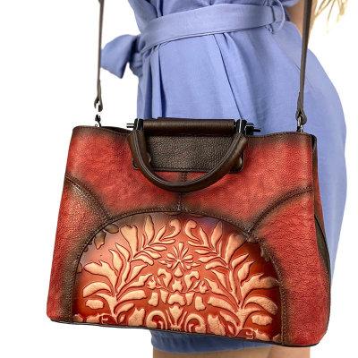 Как выбрать сумку: женские секреты