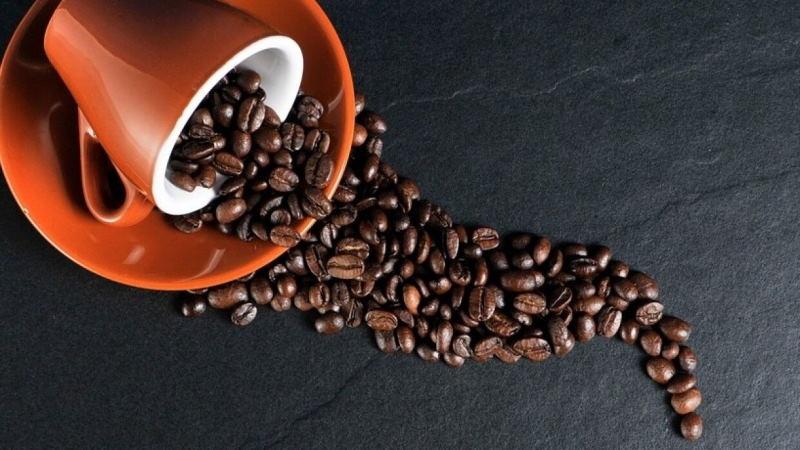 Подлинность кофе теперь можно определить с помощью ЯМР-спектроскопии