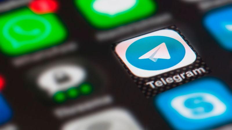Правозащитные организации США требуют удалить Telegram из Google Play