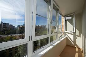 Окна Rehau: о преимуществах и особенностях