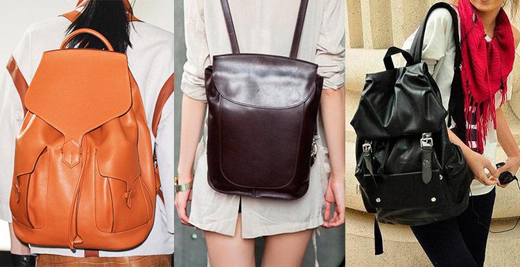 Преимущества покупки сумок в интернет-магазине