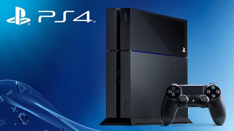 Какую версию SONY Playstation 4 купить?
