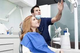 Как выбрать стоматологию, которой можно доверять?