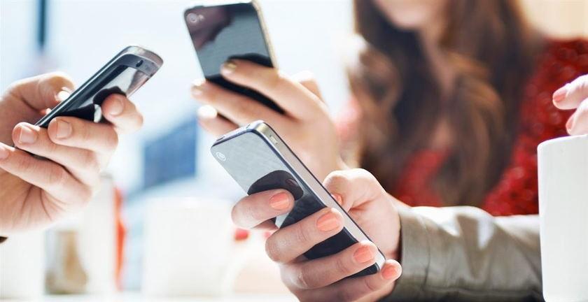 Учёные о влиянии смартфонов на человеческий мозг