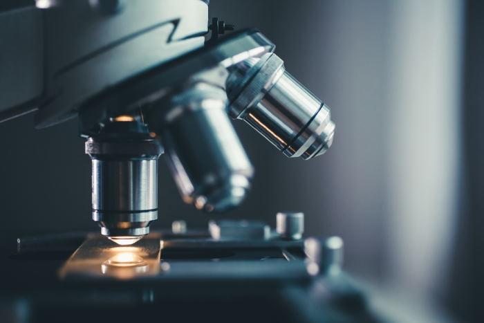 Израильские учёные выявили ранее неизвестные полезные свойства кефира