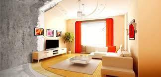 Ремонт квартир «под ключ»: особенности услуги