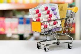 О преимуществах покупки лекарств онлайн