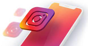 Как купить аккаунт в социальной сети на сайте AccFarm