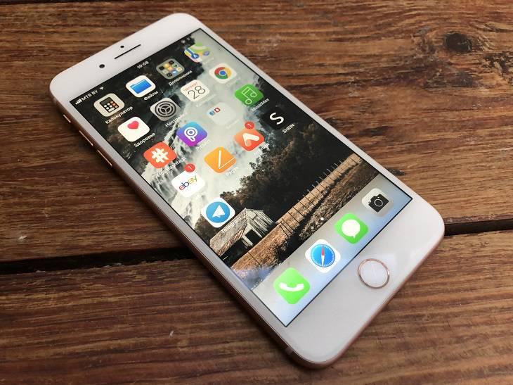 Эксперты рассказали, как искать потерянный смартфон
