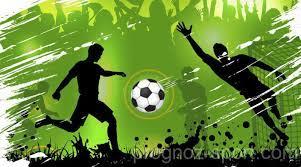 Прогнозы на спорт: кто их делает и для кого?