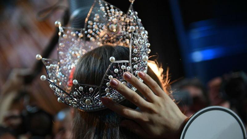 Конкурс красоты «Мисс Вселенная» завершился, победила мексиканка