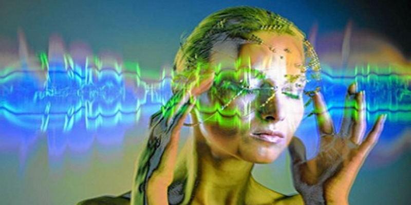 Учёные США разработали технологию набора текста силой мысли