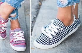Модная женская обувь: летний сезон 2021 года