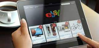 Как запустить бизнес на площадке eBay