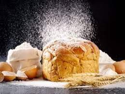 Ферментные препараты для хлебной промышленности