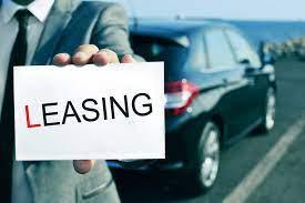 Лизинг авто для юридических лиц: особенности