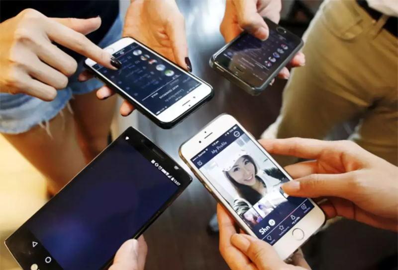 Эксперты рассказали, как общаться по мессенджеру без интернета