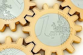 Финансовый ликбез: инструменты и обязательства