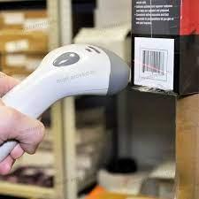 Маркировка промышленного оборудования и бытовой техники