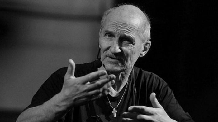 Рок-музыкант и актёр Пётр Мамонов скончался на 71 году жизни