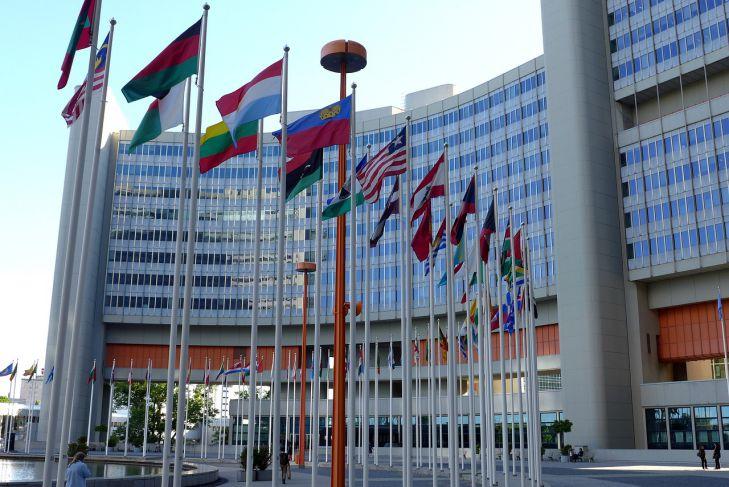 В ООН спрогнозировали сроки восстановления международного туризма