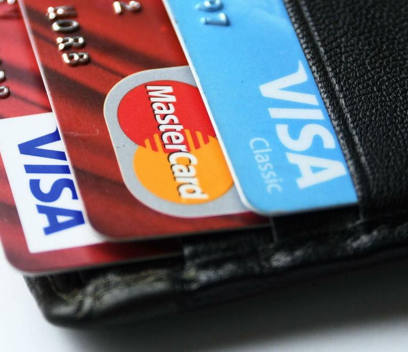 Wildberries отреагировал на претензии Visa и Mastercard по дополнительной комиссии