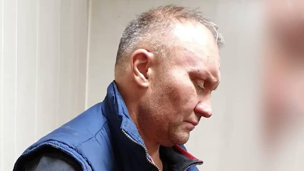 Награда за сведения о сбежавшем убийце «колбасного короля» выросла 1,5 млн рублей