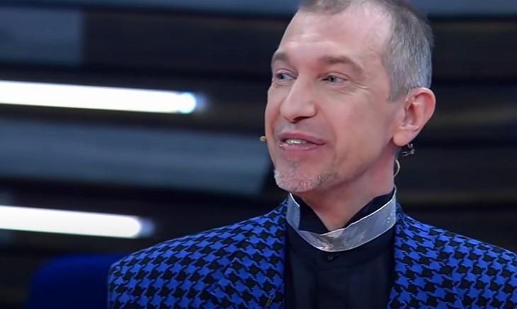 Сергей Соседов заявил, что ему больно смотреть на несчастную Пугачёву