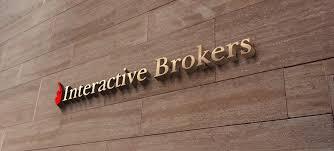 Interactivebrokers - отзывы и обзор брокера