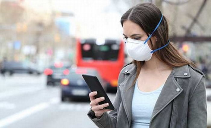 Учёные заявили об опасности гаджетов: они могут спровоцировать новые пандемии