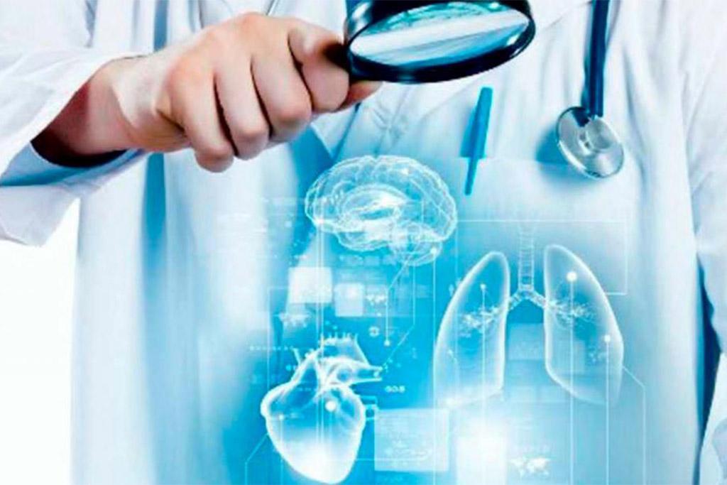 Чекап организма: о медобследовании и его стоимости