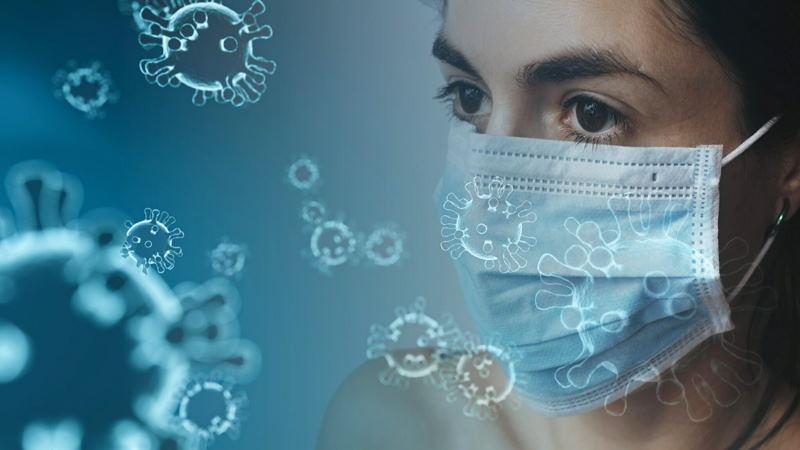В Сингапуре создан прибор, обнаруживающий коронавирус в воздухе