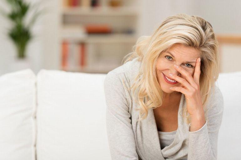 Как распознать счастливого человека: пять признаков от экспертов